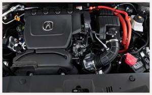 2013-acura-ilx-hybrid-engine
