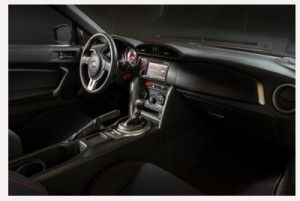 2013-scion-fr-s_interior1