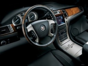 escalade_interior_thumb307_
