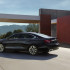 2014 Impala 2LTZ Sedan…Simply Fierce!