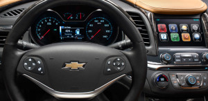 2014-impala-model-overview-interior-cnt-well-1-648x316-07