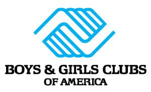 Boys-Girls-Club-Logo