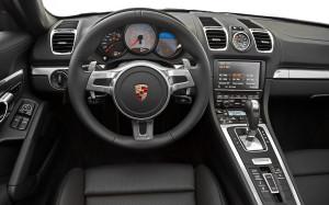 2013-Porsche-Boxster-S-dash