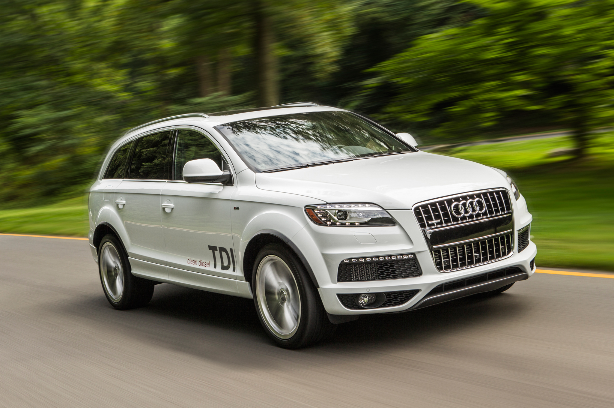 diesel tdi hd cars audi a images wallpaper front