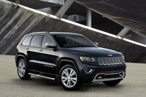 2014-Jeep-Grand-Cherokee (1)