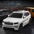"2014 Jeep ""Altitude"" Models Debut at Houston Auto Show"