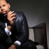 "Eric Roberson's ""Anymore""…An Instant Classic!"