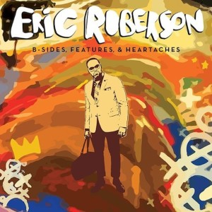 eric-roberson-b-sides-features-heartaches-lp-cover