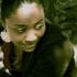 Kia Bennett…Uncertain Eyes; Definite Hit!