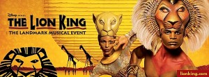 lion_king_musical_02