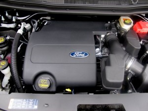 engine_ford