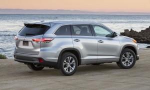 2014-Toyota-Highlander-XLE