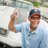 GM Reunites Classic Corvette and Owner After 33 Years Apart