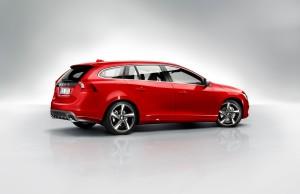 120224_Volvo_V60_R_Design