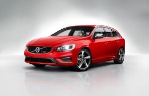 120233_Volvo_V60_R_Design