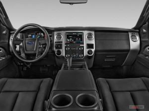 2015_ford_expedition_dash