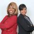 The Allen Lewis Agency, LLC Takes Flight!
