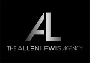 allen_logo_black