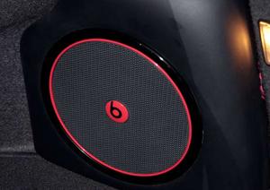 300-S-speakers