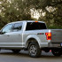 2015 Ford F-150 4×4 SuperCab