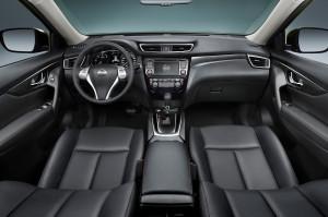 Nissan_Int