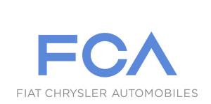 FCA_logo_low_2
