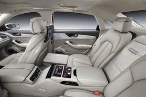 2016-Audi-A8-interior_rear