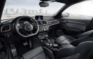 Audi-Q3-Interior