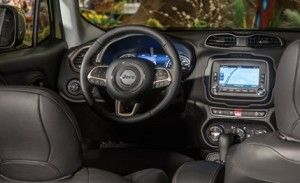2015-jeep-renegade-limited-4x4dash