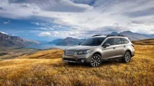 2016-Subaru-Outback-cover