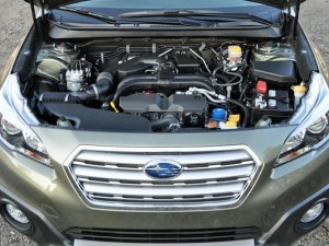2016-subaru-outback-engine