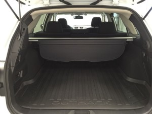 2016_outback_storage