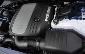 Chrysler-300C-Platinum-2016-hemi