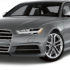 2016 Audi S6…Easy Like Sunday Morning