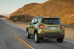 jeep_rear