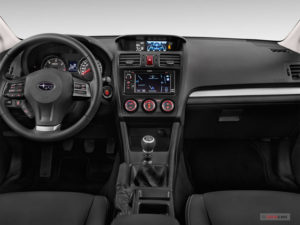 2015_subaru_xv_crosstrek_dashboard