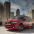 2016 Dodge Grand Caravan SXT Plus…Yeah, Plus Fun!