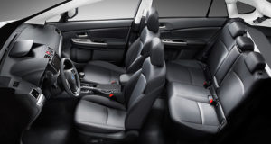 subaru-xv-interior-side_full