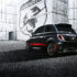 2016 Fiat 500c Abarth…The Best Birthday Gift Ever!