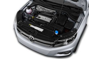 vw_tiguan_rline_engine
